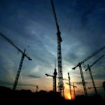 construction (20)